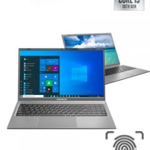 "Notebook Advance PS6051 ,15.6"" FHD, Core i5-1035G 1.0 GHz, Ram 8 GB DDR4 , SSD 256 GB Gráficos UHD Intel® Core? para procesadores Intel® de 10? Generación, 802.11 b/g/ac Wifi de Doble Banda ,"