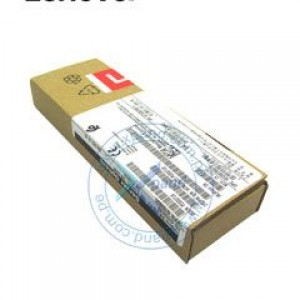 Memoria Lenovo 4X70G88326, 8GB (1Rx8), TruDDR4, 2400 MHz, PC4-19200, UDIMM, ECC.