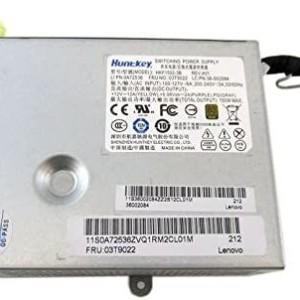 POWER SUPPLY FOR THINKCENTRE EDGE 91Z 150 WATT FRU :  03T9022 - Bolsa Garantia 12 Meses - Producto Usado