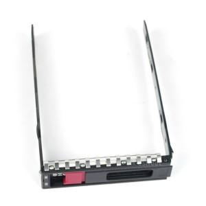 "Bandeja HP Apollo 4200 4510 1650 Gen9 3.5"" G9 G10  Servers LFF SAS SATA HDD"