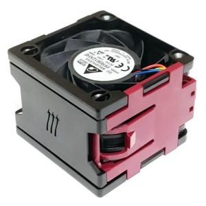 HP ProLiant DL380 DL380p G8 Server Fan 662520-001 654577-001 654577-002 CPU Hot-Plug Fan