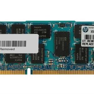 Memoria HP 698889-001 647650-07H 8GB  PC3L-10600R HP Original Memory Proliant G8