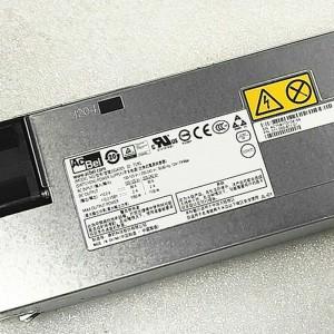 Fuente de Poder AcBell EMC SGA005 1100W  071-000-611-01 071-000 Retirado de Equipo en Uso Garantia 12 Meses