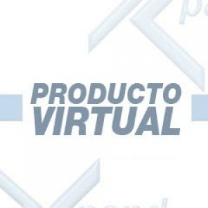 Licencia de Actualización Ruckus Partner WatchDog, para ZoneDirector 1200, 1 AP, 1 año.