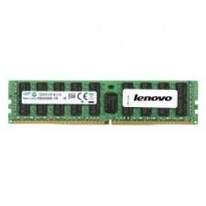 Memoria  RAM Lenovo - 32GB DDR4 SDRAM - 1.20V - ECC - Registrado - 288-clavijas - RDIMM  - Pedido 20 dias