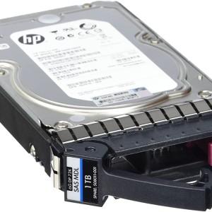 507614-B21 HP 1-TB 6G 7.2K 3.5 DP SAS HDD Option Part# 507614-B21  Spare Part# 508011-001  Assembly Part# 461134-003  Assembly Part# 507613-001  Assembly Part# 537786-001  Model# MB1000FAMYU