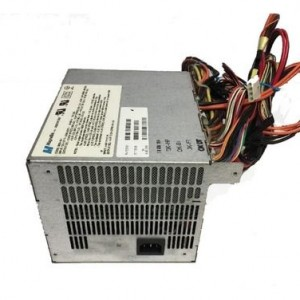 Fuente IBM  500W 3802-48-1 75G2727 500W MAX