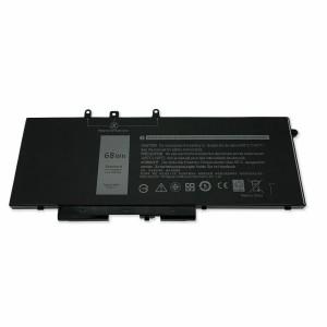 Bateria para notebook  Dell Latitude 5480 5580 5490 5590