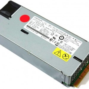 Fuente  IBM para  x3650M4 x3500M4 900W  94Y8067 94Y8066