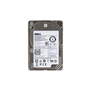 Disco Dell 2TB 7.2K SAS 12Gb/s 2.5in FVX7C Seagate ST2000NX0433