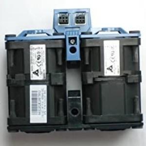 HP ProLiant DL360 G6 Cooling Fan 532149-001 489848-001