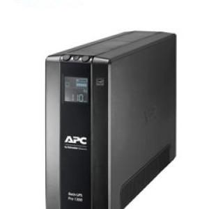 UPS BACK PRO BR1300MI LCD 230V