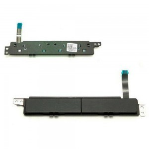Dell Latitude E5470 E5570 L&R Touchpad Button Touchpad Mouse Button A151NA