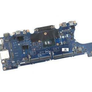 Placa Dell Latitude E7470  DGYY5 i5-6300U 2.4GHz DDR4 - Usado Garantia 6 Meses