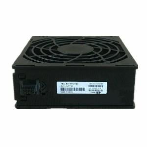 IBM X3500M4 fan 94Y7733 94Y7725 N31305P