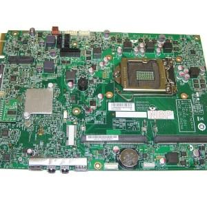Placa Lenovo ThinkCentre M72z All-In-One  IH61F/03T6589 Retirado de Equipo en Uso  Garantia 12 Meses