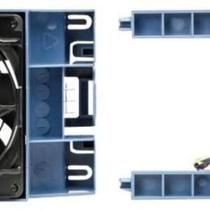 HP 765513-B21 DL60/120 Gen9 Redundant Fan Kit 778567-001 790514-001  Kit 2 Fan