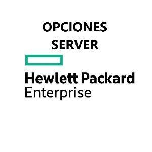 HPE480GB SATA MU SFF SC MV SSD