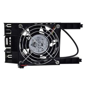 FAN HP SERVIDOR ML150G9  792348-001/780575-001