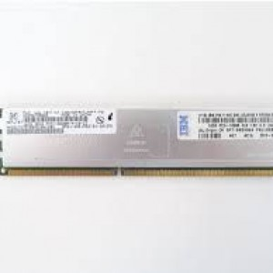 IBM 47J0182 00D4964 00D4966 DDR3 16GB 10600R 1333Mhz 1.5v 2rx4 - Retirado de equipo en uso