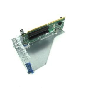 HP DL380 G10 PCI M.2 Riser Card Assembly 877946-001 875056-001 -  Pedido 20 dias