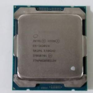 Kit HP Fan Hot Plug Redundante, Para Servidor HP ML350 G5 Nro de Parte : 409579-B21