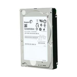 "Disco   Seagate Constellation ST9500530NS 500GB 7200RPM 2.5"" SFF SATA HDD Dell OEM J770N"