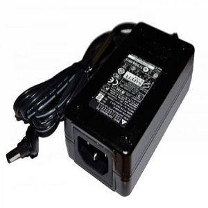 Adaptador de energía Cisco para Teléfono Cisco 8900 (requiere cable de poder no incluido)