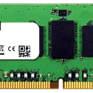 Memoria HP 752368-581 8GB DDR4 (1X8GB) 2133MHZ PC4-17000 CAS-15 ECC REGISTERED 1RX4 1.2V