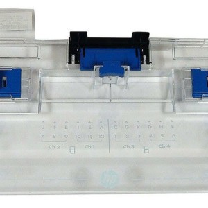 HP Airflow Baffle para HP server DL380P G8  662527-001
