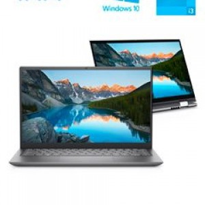 """Dell Inspiron 5410 - Notebook - 14"""""""