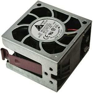 407747-001 - HP - 60MMX38MM PARA PROLIANT DL380 G5 (407747-001)