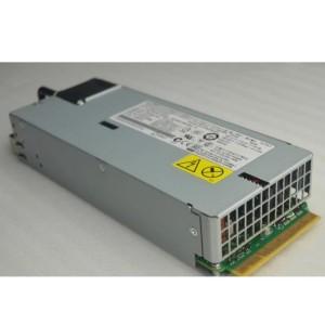 Fuente   750W  94Y8086 43X3313 para  IBM X3650M4 X3550M4 - Retirado de equipo en uso - Garantia 6 Meses