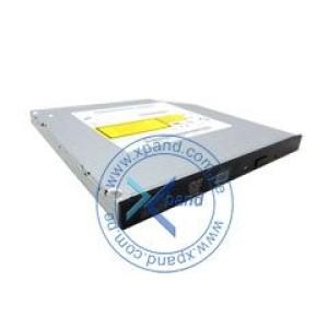 Unidad óptica DVD-RW Lenovo 4XA0F28607 ThinkServer, Slim, SATA.