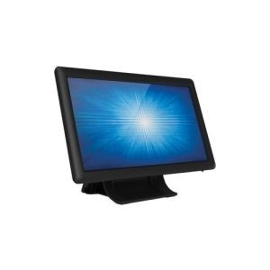 """Monitor  ELO TOUCH - Monitor Touch Screen 15"""" 1509L - E534869 - Tecnologia SAW Tactil simple - Color Negro"""