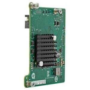 HP 669282-001 665244-001 ETERNET 10GB 2-PORT 560M ADAPTER