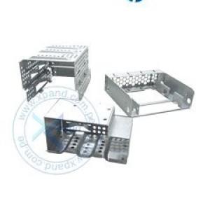Kit de activación de disco duro de formato grande HP ML10 4.