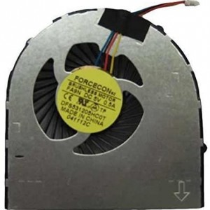 Cooling Fan DELTA Lenovo B570 V570 V570A Z570  KSB0605HC-AH72