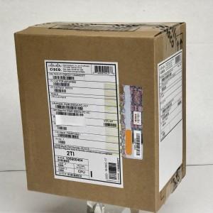 Cisco PWR-IE65W-PC-AC AC- power module  65 watts para PoE+