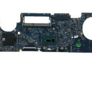 Placa de Notebook HP EliteBook Folio 1040 G2 Intel i5-5200U 798518-001 455.01T01.0003 Retirado de Euipo en uso Garantia : 6 Meses