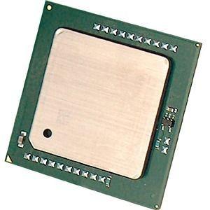 HPE - Xeon Bronze 3204 - 1.9 GHz