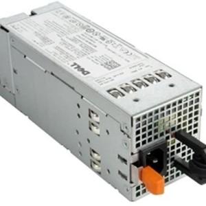 Fuente Dell 570W PowerEdge R710 T610  C570A-S0 FU100