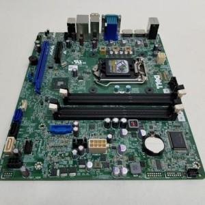 Placa Principal XCR8D 0V62H  Dell Optiplex 9020 SFF LGA-1150  - Garantia 12 Meses