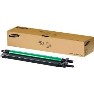 TAMBOR SAMSUNG CLT-R809 (HP SS689A) SCX-9201ND
