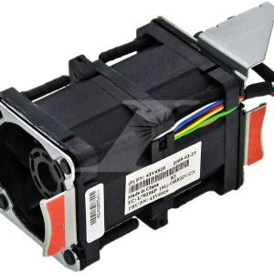 IBM 46W29269 FAN hot-swap 40 mm para X3550 M2 M3 43V6926