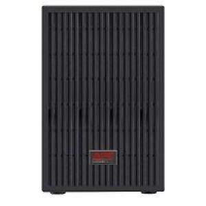 APC - External battery pack - 1000 VA
