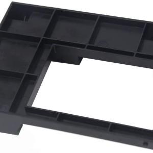 """Adpatador 2.5"""" SSD a 3.5"""" SAS/SATA para  HP G8/G9  661914-00"""