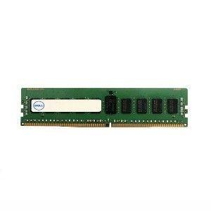 DIMM,8GB,2666,1RX8,8G,DDR4,R