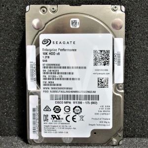 "Disco SEAGATE ST1200MM0088 1.2TB 10K 12Gbps 128MB 2.5"" SAS"