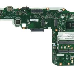Placa Lenovo ThinkPad L570 Intel Core i5-6300U @ 2.4GHz P/N: 01Y016